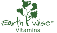 Earth Wise Vitamins