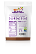Load image into Gallery viewer, Swerve: Brown Sugar Substitute (12 oz)
