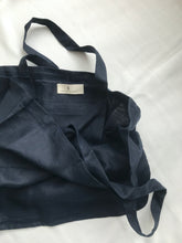 Load image into Gallery viewer, Eccu Bag - Navy