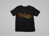 YOUTH MELANIN MAGIC T-SHIRT