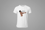 MEN'S THIS IS AMERICA T-SHIRT