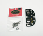 Stainless Steel Replacement Screw Kit