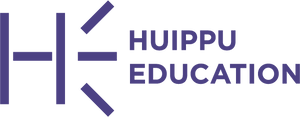 Huippu Education Ltd