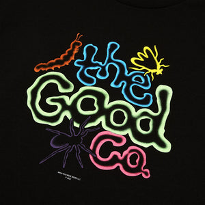 THE GOOD COMPANY / OUTSIDE TEE