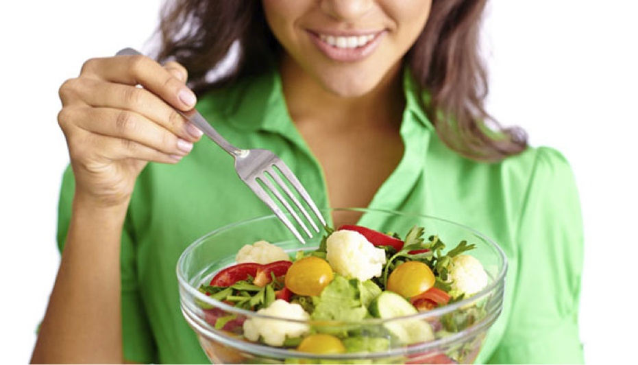 Smart Tricks To Cut Down Your Daily Calorie Intake