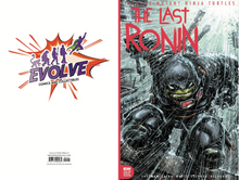 Load image into Gallery viewer, Last Ronin 1 Evolve Comics and Collectibles Exclusive Color Variant