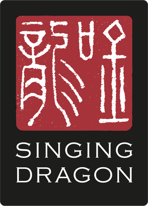 Singing Dragon - UK