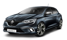 Load image into Gallery viewer, Renault Megane GT
