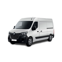 Load image into Gallery viewer, Renault Master