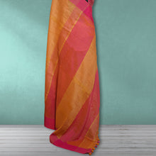 Load image into Gallery viewer, Chithragandha Handloom Saree