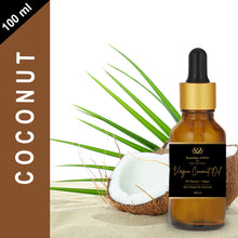 Load image into Gallery viewer, Coconut Essential Oil