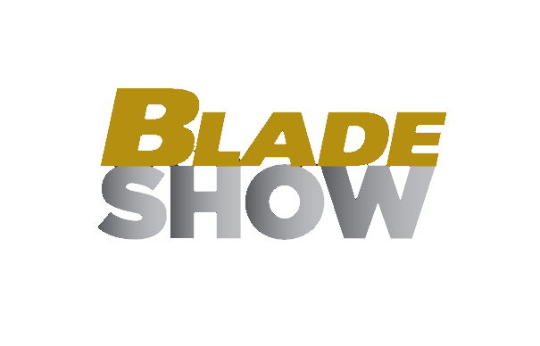 Blade Show 2020 Officially Cancelled