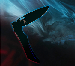 The 7 signs you suffer from a Knife Addiction