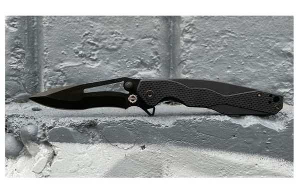 Burnside Knives Set to Return in 2021