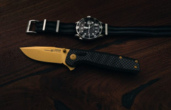 SOG knives to Bring out Three New Series for 2021