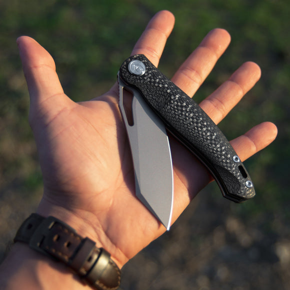 Buy Kubey Folding Pocket Knives On KnifeGlobal Store Online - EDC Folding Knives For Tacticle, Hunting, Camping, Survival