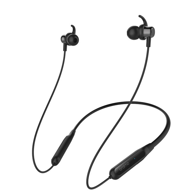 oraimo Shark-2 BT5.0 In-Ear Wireless Bluetooth Headphones