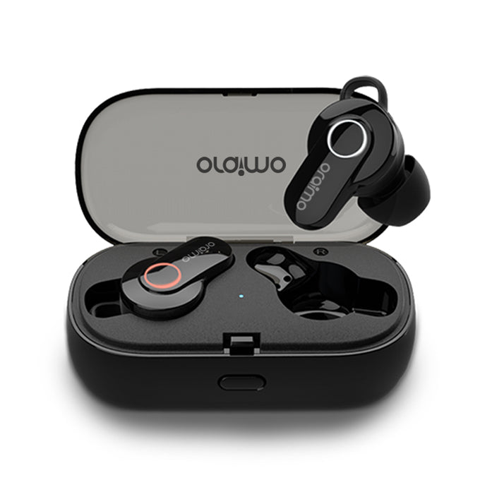 oraimo AirBuds-Touch Touch Control TWS True Wireless Stereo Earbuds