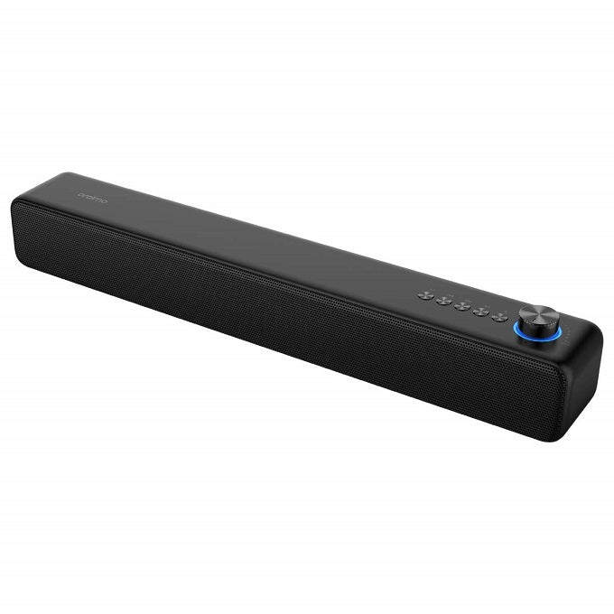 oraimo SoundFull Soundbar Wireless Blutooth Speaker