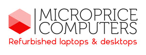Microprice Computers Refurb Store