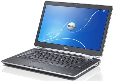 Dell Latitude E6430, Intel i3, 4 Gb ram, 320 Gb disk, Windows 10 - Coming soon