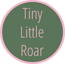 Tiny Little Roar