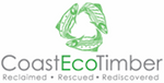 Coast Eco Timber