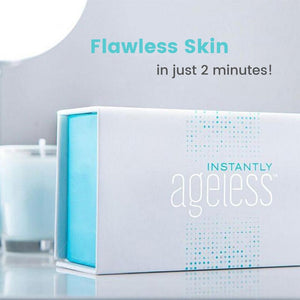 Eye Cream by Instantly Ageless™ - 50 applications