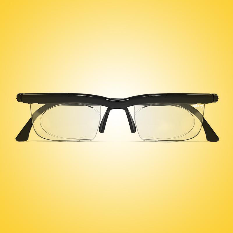 Adjustable Glasses by Talory™