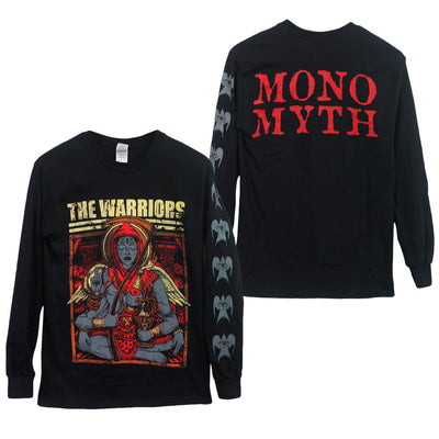 Monomyth - Long Sleeve