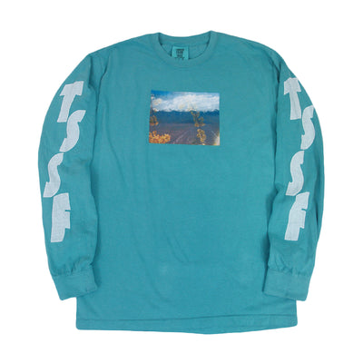 Proper Dose Art - Long Sleeve
