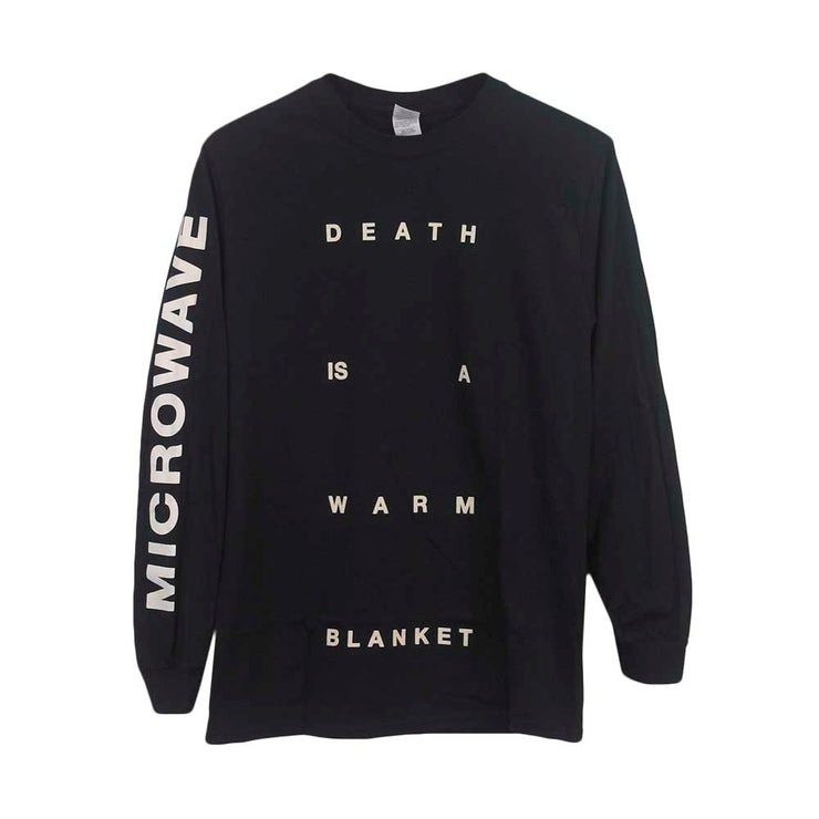 DIAWB - Long Sleeve
