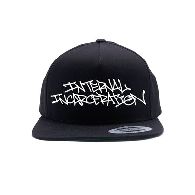 Internal Incarceration - Hat