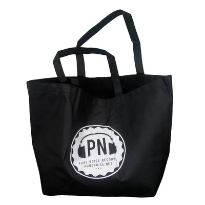 Logo - Reusable Shopping Bag