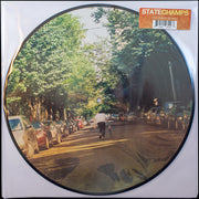 The Finer Things - Picture Disc