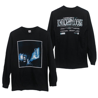 Window - Long Sleeve