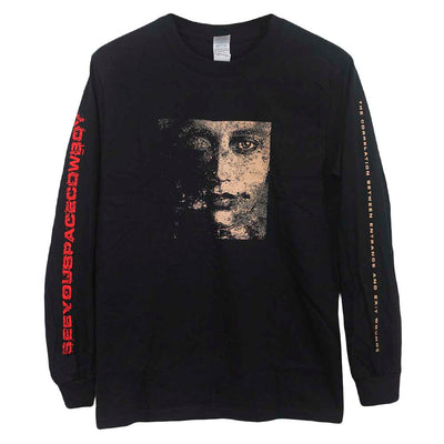 TCBEAEW Art - Long Sleeve