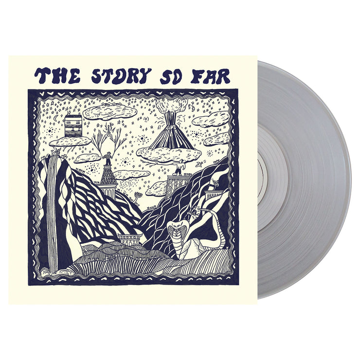 The Story So Far - LP