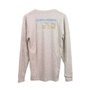 Cat - Long Sleeve