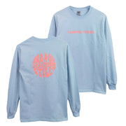 Dreaming - Long Sleeve