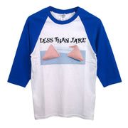 Fortune Cookie - Raglan