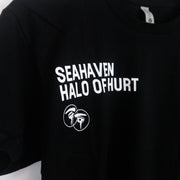 Halo Of Hurt - Tee