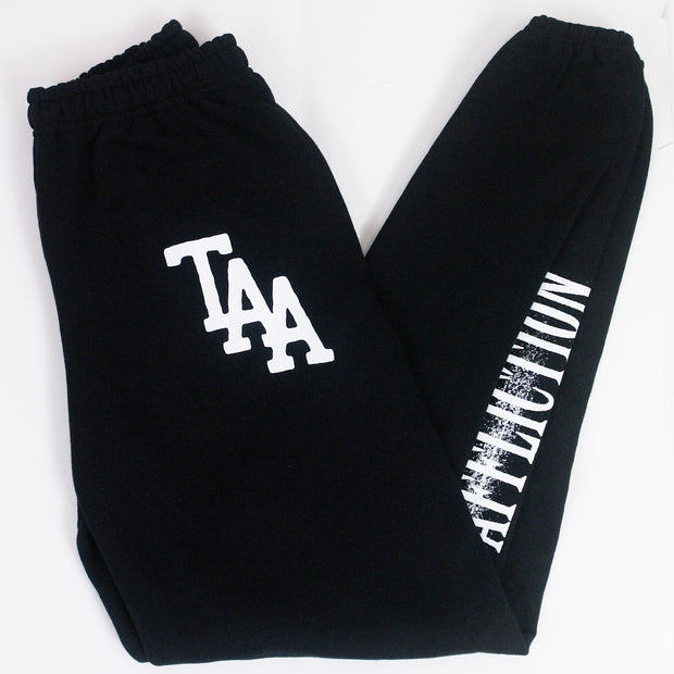 Logo - Sweatpants