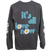 Love Now - Long Sleeve