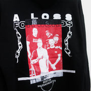 Chains - Sweatshirt