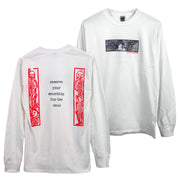 Mourning - Long Sleeve