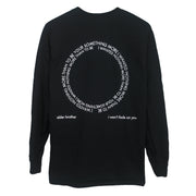 Gradient - Long Sleeve