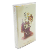 Bloom & Breathe Mustard Yellow Cassette