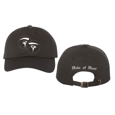 Halo Of Hurt - Hat