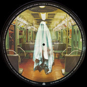 Everyone Loves You... - Picture Disc LP